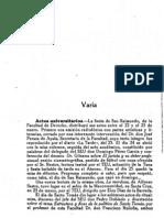933.reseña recitales ateneopag281.pdf