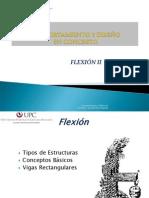 Flexion II
