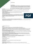 HOW to REPEL POVERTY Mufti Muhammad Shafi Saheb [Ra]