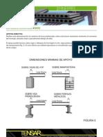 detalle_construcitivo_LOSAS