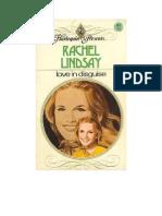 126535239 Rachel Lindsay Love in Disguise