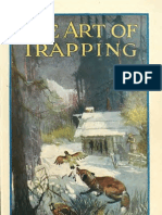 781 Art of Trapping