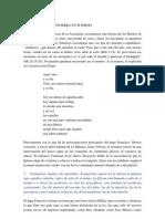 Jes�sRojano A�oFe BS2013 5.docx