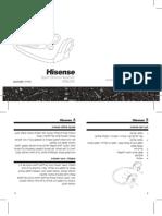 Hb420s Manual Final