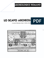 scavo_archeologico_1.pdf