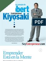Los Mejores Consejos de Robert Kiyosaki1 120711234315 Phpapp02