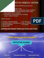 5. Geom-prosrs Fluvial