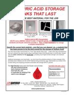 Sulfuric Acid Storage.pdf