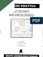 scavo_archeologico_2.pdf
