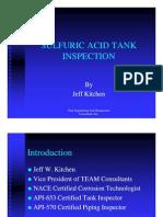 2009workshop3.pdf