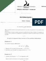 ccp-maths1