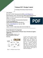 VP08WIN 2012 Vietnam MCU Contest Application Form.doc