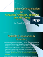 3. Satellite Communication - VL-2