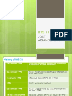IFRS 11.pptx