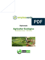 03.Agricultor_Ecologico -2013