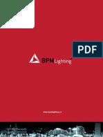 n2012.pdf
