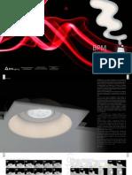 crismosil.pdf