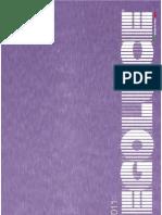 EGOLUCE_2011-01.pdf