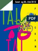Programm taltotal 2013.pdf