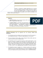 Fellowship_guidelines.pdf