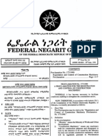 Proc No. 177-1999 Registration and Control of Construction