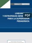 lineamientos_Supervisión-Pedagogica med