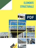 Prezentarea_elementelelor_structurale[1]