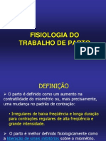 Fisiologia do trabalho de parto.ppt