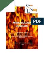 Modulo Microbiologia