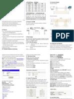 ATC 1000 Manual
