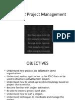Chap 02 Project Management.pptx