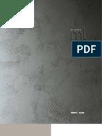 ML_2011.pdf