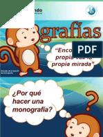 Presentacion de Monografía BI