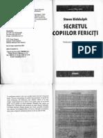 David Icke Secretul Suprem Pdf Download