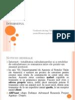 html pag 45