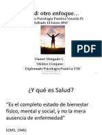 Diapos Salud d. Morgado