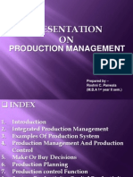 presentation on production management.pptx