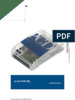 26-875_EN_Manual_PCD1M2_