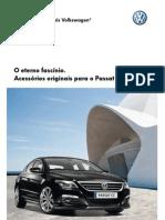 acessorios_cc.pdf
