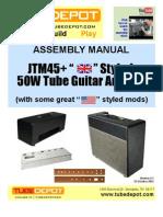 jtm45plus_v4a