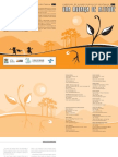 Agroecologia de Montanha - Vol. 02