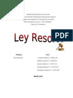 leyresorte-120312145018-phpapp01