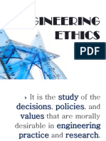 Engineering Ethics Edited