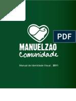 Manual Manuelzaocomunidade Final