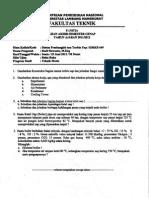 soal UAS THN 2012.pdf
