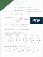 Apontamentos de Química Bioinorgânica - Bioinorgânica - Parte 3.pdf