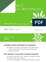 S10_Evaluarea Si Controlul Simptomelor
