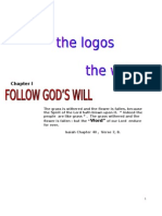 Friday 16th June 2008 Update Logos