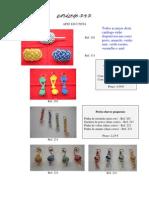 Dmf Catalogo Arte Escutista