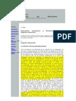 Marx Manuscritos económicos filosóficos.doc